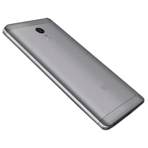 Смартфон Xiaomi Redmi Note 4 3/32GB