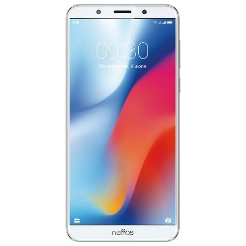 Смартфон TP-LINK Neffos C9