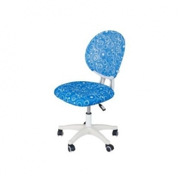 Компьютерное кресло FUN DESK LST1 детское