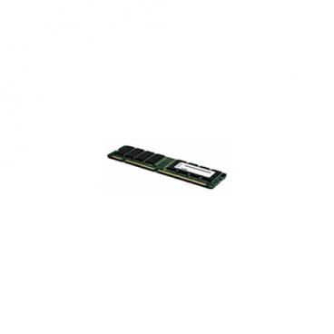 Оперативная память 512 МБ 1 шт. Lenovo 06P4054
