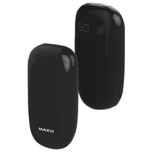 Телефон MAXVI E1