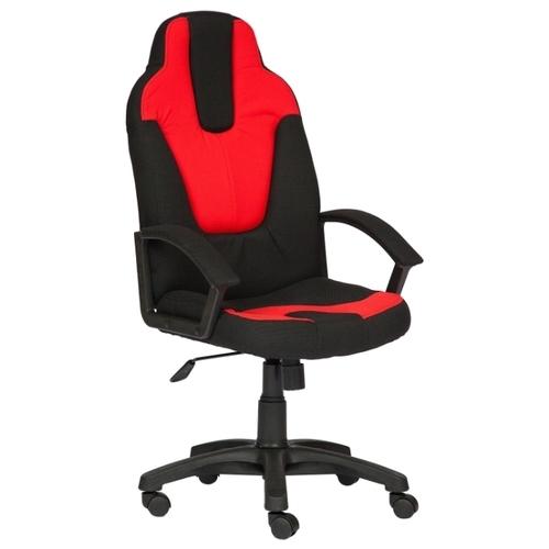 Компьютерное кресло TetChair Нео 3