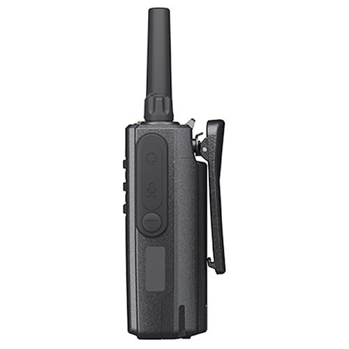 Рация КОМБАТ T-24 VHF-2300