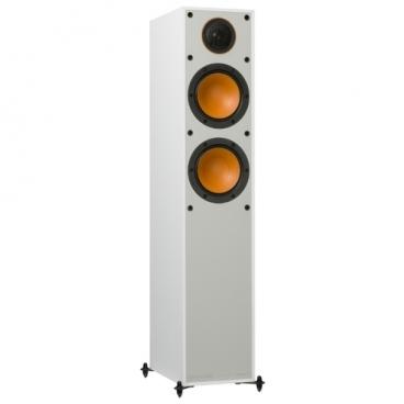 Акустическая система Monitor Audio Monitor 200