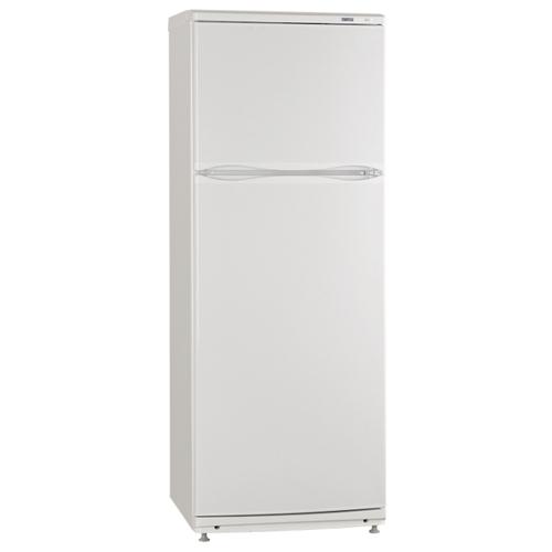 Холодильник ATLANT МХМ 2835-00