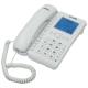 Телефон Ritmix RT-490