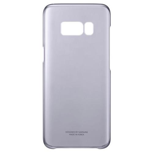 Чехол Samsung EF-QG950 для Samsung Galaxy S8