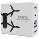 Квадрокоптер Parrot Bebop 2 Power FPV Pack