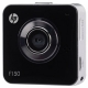 Экшн-камера HP f150