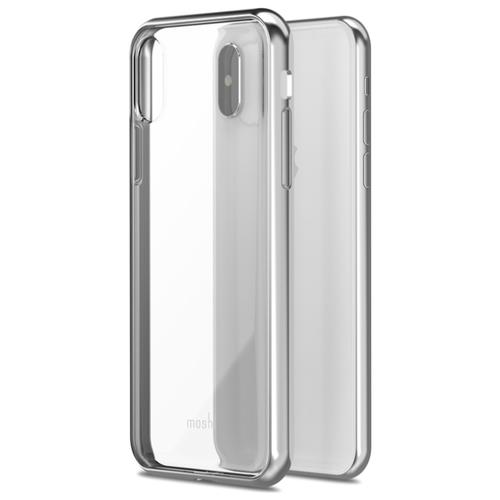 Чехол Moshi Vitros для Apple iPhone X