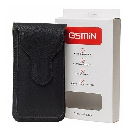 Чехол GSMIN H1