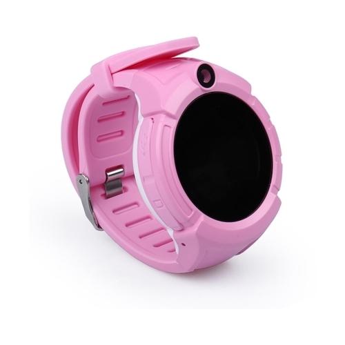 Часы Wokka Q360