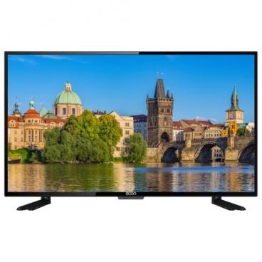Телевизор ECON EX-43FT001B