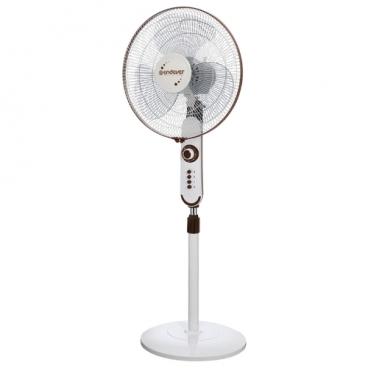 Напольный вентилятор ENDEVER Breeze-03