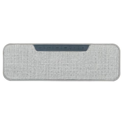 Портативная акустика Digma S-42