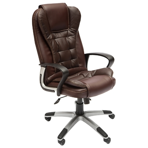 Компьютерное кресло TetChair Барон