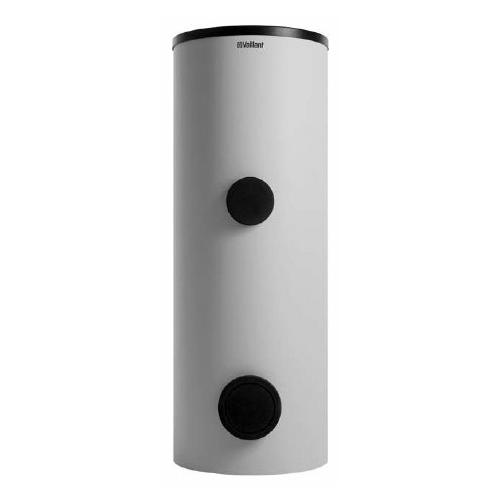 Накопительный косвенный водонагреватель Vaillant uniSTOR VIH R 300