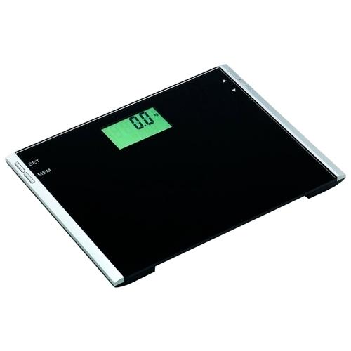 Весы Camry EB9318-S10