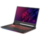 "Ноутбук ASUS ROG Strix G GL531GV-AL275 (Intel Core i7 9750H 2600 MHz/15.6""/1920x1080/16GB/512GB SSD/DVD нет/NVIDIA GeForce RTX 2060 6GB/Wi-Fi/Bluetooth/Без ОС)"