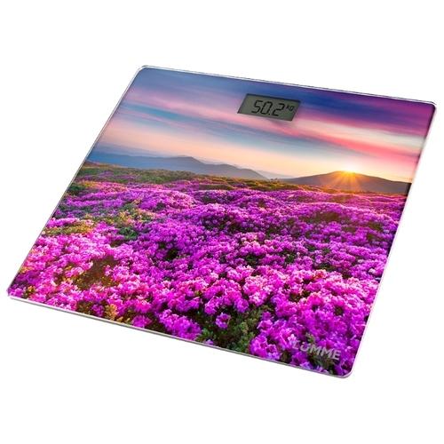 Весы Lumme LU-1328 flower field