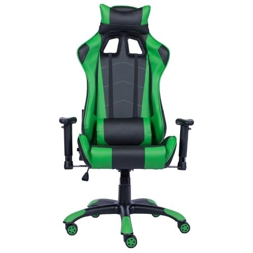 Компьютерное кресло Everprof Lotus S9 игровое