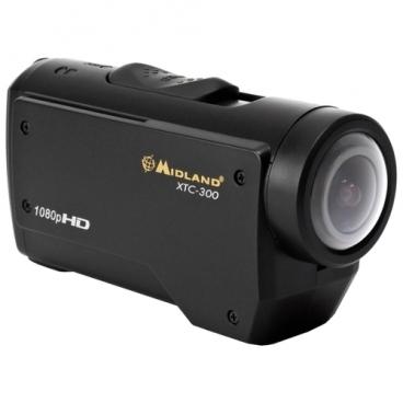 Видеокамера MIDLAND XTC-300