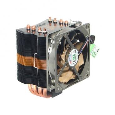 Кулер для процессора Titan TTC-NK85TZ/CS2(RB)
