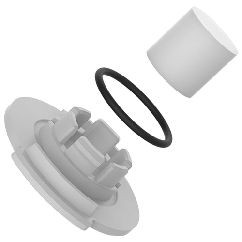 Xiaomi Водный фильтр для Roborock Sweep One