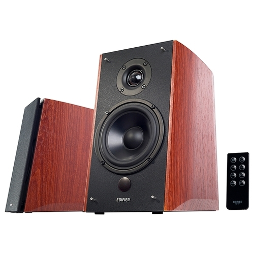 Компьютерная акустика Edifier R1900TV