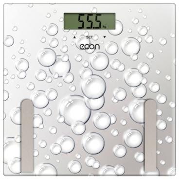 Весы ECON ECO-BS011