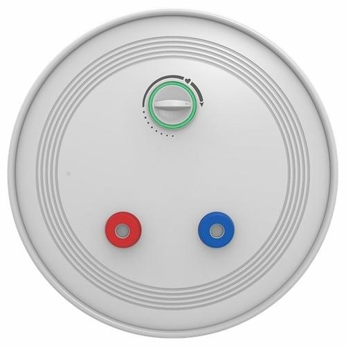 Накопительный электрический водонагреватель Timberk SWH RS1 30 V