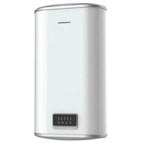 Накопительный электрический водонагреватель Horizont 80EWS-20ED1