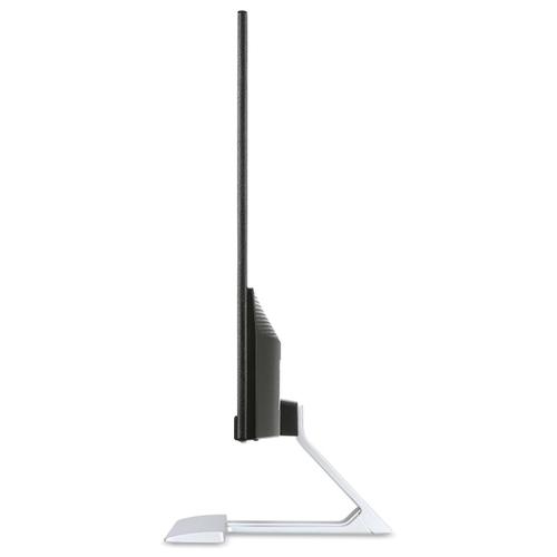 Монитор Acer RT240Ybmid