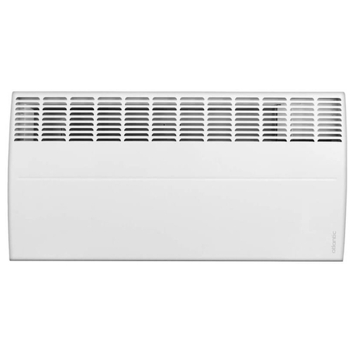 Конвектор Atlantic F119 Design 2500W
