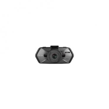 Видеорегистратор ACV GQ615 Duo, 2 камеры