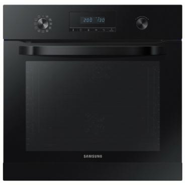Электрический духовой шкаф Samsung NV70K3370BB
