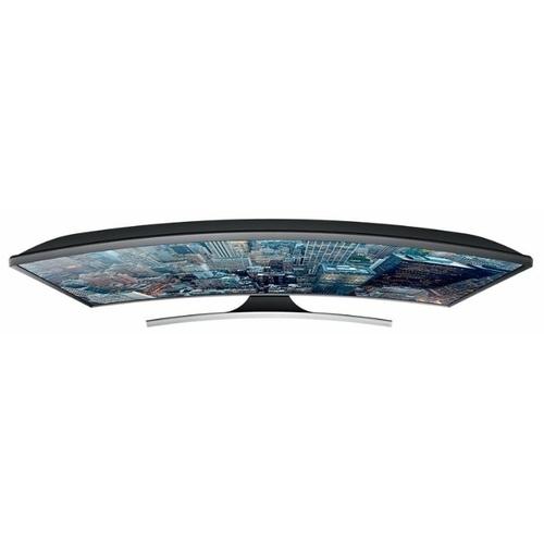 Телевизор Samsung UE65JU7500U