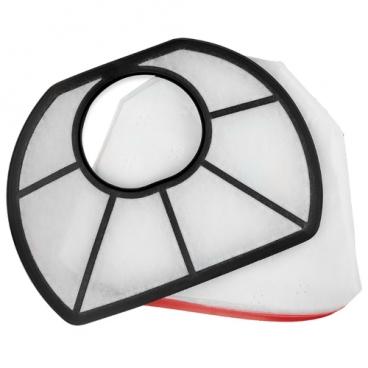 BORK Комплект фильтров V7F1