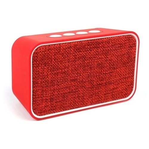Портативная акустика DA DM0022