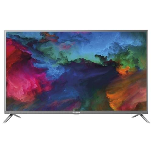 Телевизор Hyundai H-LED43ES5001