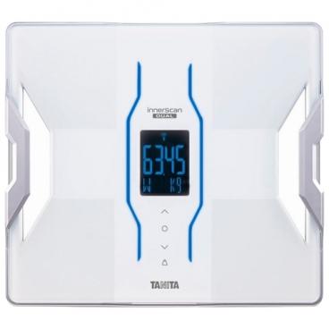Весы Tanita RD-953 WH