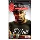 50 Cent: Bulletproof G Unit Edition