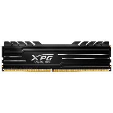 Оперативная память 8 ГБ 1 шт. ADATA AX4U266638G19-SB10