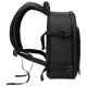 Рюкзак для фотокамеры Tigernu T-X6007
