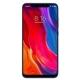 Смартфон Xiaomi Mi 8 6/128GB