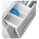 Стиральная машина Bosch WLG 20162