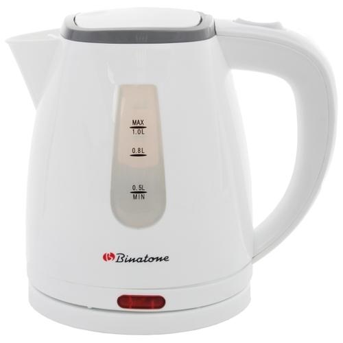 Чайник Binatone EKP-103