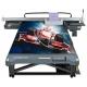 Принтер Mimaki JFX500-2131