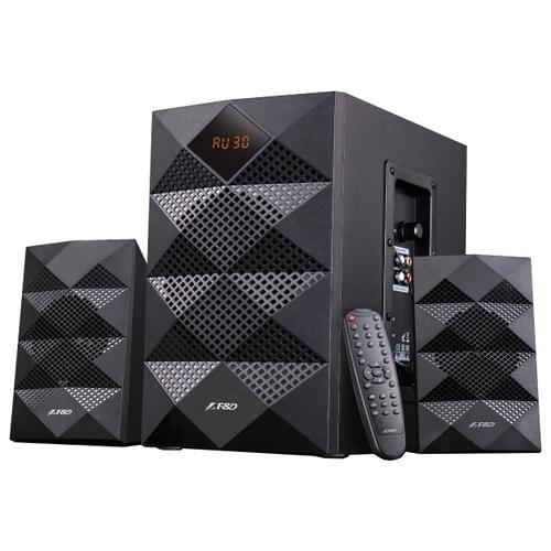 Компьютерная акустика F & D A-180X