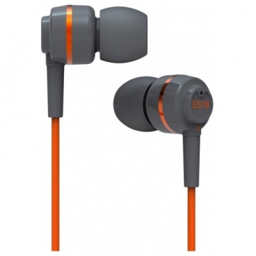 Наушники SoundMAGIC ES18
